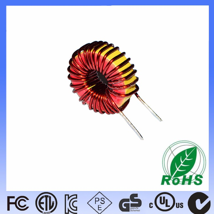 Inductance & Coil